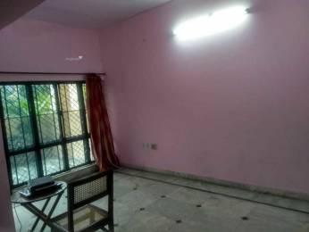 1250 sqft, 2 bhk BuilderFloor in Builder Project Vasundhara Sector 9, Ghaziabad at Rs. 14000