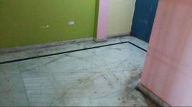 560 sq ft 2 BHK + 1T  in Builder Project