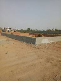 900 sqft, Plot in Builder Project Sector 89, Faridabad at Rs. 12.0000 Lacs