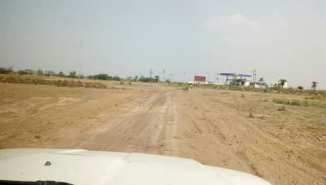 450 sqft, Plot in Builder Project Sector 55, Faridabad at Rs. 3.0000 Lacs