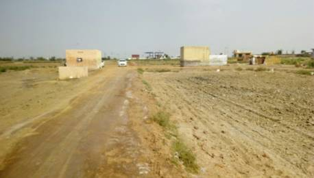 1350 sqft, Plot in Builder Project Sector 55, Faridabad at Rs. 12.0000 Lacs