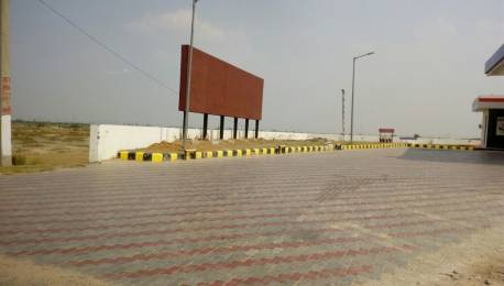 2250 sqft, Plot in Builder Project Sector 55, Faridabad at Rs. 15.0000 Lacs