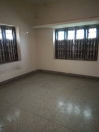 500 sqft, 1 bhk BuilderFloor in Builder Project New Patliputra Colony, Patna at Rs. 7000