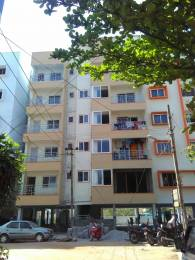 1390 sqft, 3 bhk Apartment in Shivaganga Hemavathi Dwarakamai Uttarahalli, Bangalore at Rs. 61.1500 Lacs