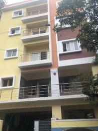 1270 sqft, 3 bhk Apartment in Builder Shivaganga Prime Thyagarajanagar, Bangalore at Rs. 99.0000 Lacs
