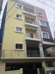 1030 sqft, 2 bhk Apartment in Builder Shivaganga Prime Thyagarajanagar, Bangalore at Rs. 80.0000 Lacs
