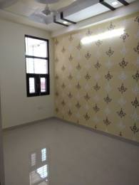 1000 sqft, 2 bhk Apartment in Builder Balaji Residency 2 Vaishali Nagar, Jaipur at Rs. 20.0000 Lacs
