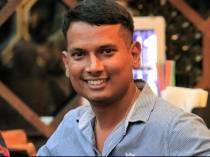 Deepak Mohanan