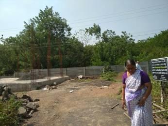 3113 sqft, Plot in Builder Gat number 145 Gahunje, Pune at Rs. 45.0000 Lacs