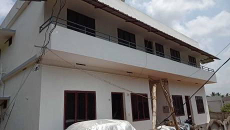 800 sqft, 2 bhk IndependentHouse in Builder Project Thalore, Thrissur at Rs. 7000