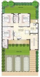 1080 sqft, 3 bhk BuilderFloor in Puri Amanvilas Sector 89, Faridabad at Rs. 58.7400 Lacs