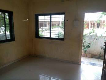 800 sqft, 1 bhk Apartment in Builder Project Mhasrul Link Road, Nashik at Rs. 5000