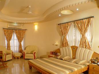5400 sqft, 5 bhk Villa in Builder Project Prahlad Nagar, Ahmedabad at Rs. 6.2500 Cr