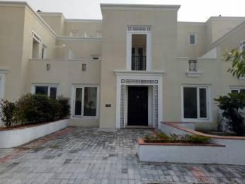 3550 sqft, 5 bhk Villa in Emaar The Villas Manak Majra, Mohali at Rs. 1.1500 Cr