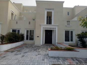 3550 sqft, 5 bhk Villa in Emaar The Villas Manak Majra, Mohali at Rs. 1.0500 Cr