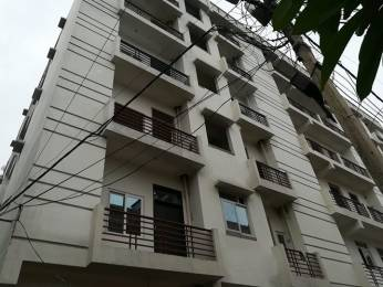 1450 sqft, 3 bhk Apartment in Builder Project New Berry Road, Lucknow at Rs. 55.0000 Lacs