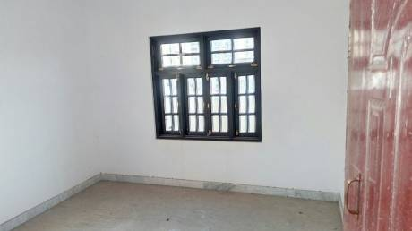 1600 sqft, 3 bhk Apartment in Builder Project Lalbagh, Lucknow at Rs. 55.0000 Lacs