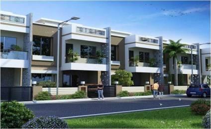 1210 sqft, 3 bhk Villa in Builder Vedanta City Kamal Vihar, Raipur at Rs. 28.5000 Lacs