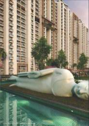 1245 sqft, 2 bhk Apartment in Ace Divino Sector 1 Noida Extension, Greater Noida at Rs. 48.1417 Lacs