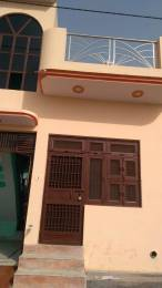 699 sqft, 2 bhk IndependentHouse in Builder Keshav Puram AI Achheja, Greater Noida at Rs. 16.5000 Lacs