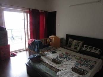 2005 sqft, 3 bhk Apartment in Saket Callipolis Kasavanahalli Off Sarjapur Road, Bangalore at Rs. 40000
