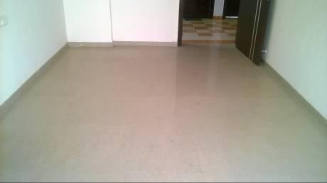 1050 sqft, 2 bhk Apartment in Builder NPK Developments Pisoli, Pune at Rs. 45.4682 Lacs