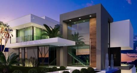 1247 sqft, 3 bhk Villa in Builder shigra Palms Soukya Road, Bangalore at Rs. 69.5000 Lacs