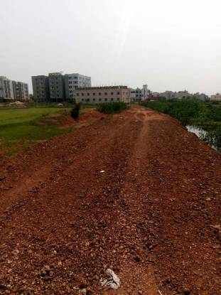 2000 sqft, Plot in Builder Project Kiss Road, Bhubaneswar at Rs. 23.0000 Lacs