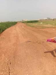 2000 sqft, Plot in Builder Project Pahala, Bhubaneswar at Rs. 34.0000 Lacs