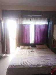 1000 sqft, 2 bhk Apartment in Shriram Traders Chandra Heights Narela Shankri, Bhopal at Rs. 25.0000 Lacs