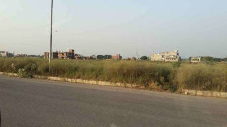 2250 sqft, Plot in Janta Sector 94 Sector 93 Mohali, Mohali at Rs. 66.0000 Lacs
