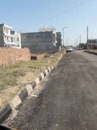 4500 sqft, Plot in Builder sector 80 Sector 80, Mohali at Rs. 2.1500 Cr