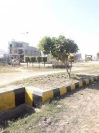 4500 sqft, Plot in Builder sector 80 Sector 80, Mohali at Rs. 2.1000 Cr