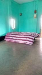 600 sqft, 1 bhk Apartment in Builder Project Dum Dum Cantonment Kolkata, Kolkata at Rs. 3000