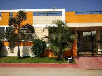 850 sqft, 2 bhk IndependentHouse in Builder vrr ahmedguda ECIL Cross Road, Hyderabad at Rs. 33.0000 Lacs