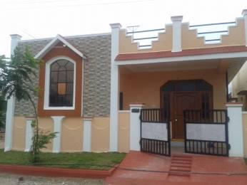 650 sqft, 2 bhk Apartment in Builder vrr arcade dammaiguda Dammaiguda, Hyderabad at Rs. 26.0000 Lacs