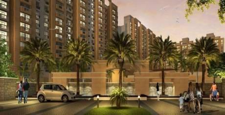 200 sqft, 1 bhk Apartment in Vipul Lavanya Sector 81, Gurgaon at Rs. 9.0000 Lacs
