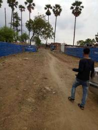 800 sqft, Plot in Simhastha Constructions Narayan Apna Basera Naubatpur Bikram Road, Patna at Rs. 10.4000 Lacs