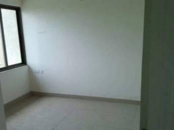 450 sqft, 1 bhk Apartment in Builder Project Keshtopur, Kolkata at Rs. 4500