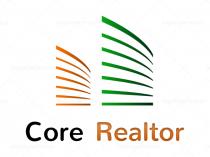 Core Realtor