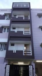 1000 sqft, 2 bhk Apartment in Builder Flats Amarjothi Garden, Tiruppur at Rs. 16000