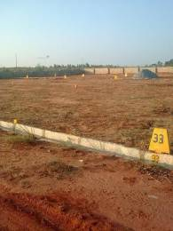 1500 sqft, Plot in Builder Serene Hillssss Kanakapura Road Beyond Nice Ring Road, Bangalore at Rs. 36.0080 Lacs