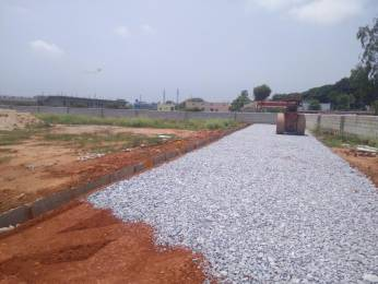 1200 sqft, Plot in Builder Exoticaaa Sarjapur, Bangalore at Rs. 34.8050 Lacs