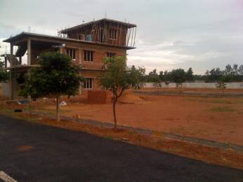 1200 sqft, Plot in Builder venus Countyyy Jigani, Bangalore at Rs. 21.6030 Lacs