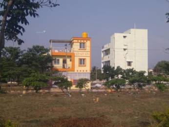 1200 sqft, Plot in Builder County Addrresss Sarjapur Road, Bangalore at Rs. 30.0080 Lacs