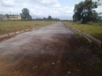 900 sqft, Plot in Builder RG Enclaveee Electronic City Phase 1, Bangalore at Rs. 16.2080 Lacs