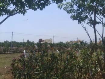 1200 sqft, Plot in Builder venus Countyyy Jigani, Bangalore at Rs. 21.6080 Lacs