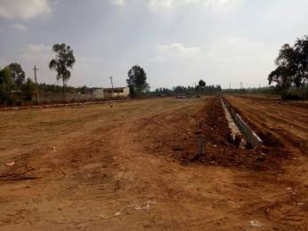 1200 sqft, Plot in Builder RG enclave Electronic City Phase 1, Bangalore at Rs. 21.6050 Lacs