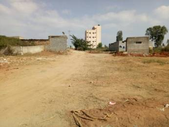 900 sqft, Plot in Builder RG enclave Electronic City Phase 1, Bangalore at Rs. 16.2040 Lacs