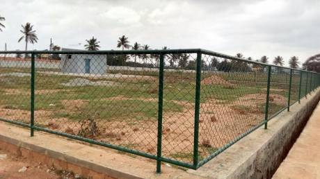 800 sqft, Plot in Builder nisarga white county Hoskote, Bangalore at Rs. 14.0080 Lacs